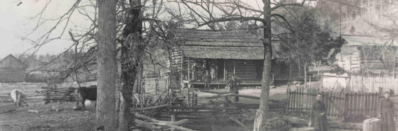 home-slide-early-dekalb-settlement