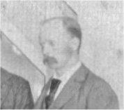 Frederick W. Blanchard.