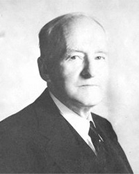 Charles M. T. Sawyer