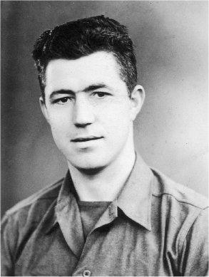 Herbert Tate