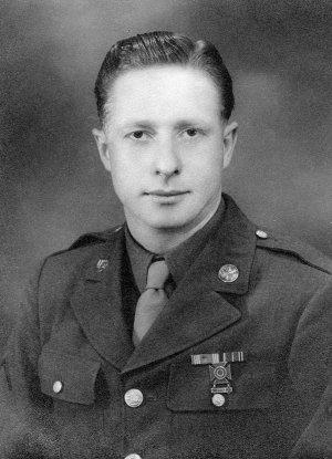 Hubert Clay Durham